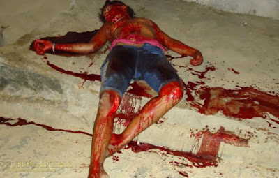 foto sadis mayat dari dalam deep web