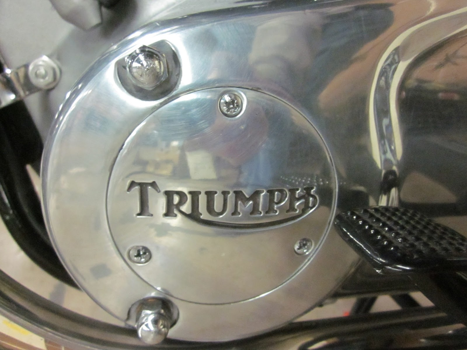 meet triumph singles How to join, what they do, where they meet, triumph dating, regalia, and much more.