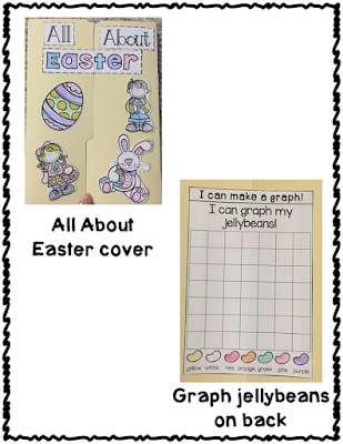 https://www.teacherspayteachers.com/Product/Easter-Flippy-Flaps-Interactive-Notebook-Lapbook-2451371