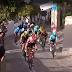 Vídeo de la tremenda victoria de Tim Wellens en la 1ª etapa de la Vuelta a Andalucía 2019