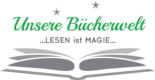 https://unsere-buecherwelt.blogspot.de