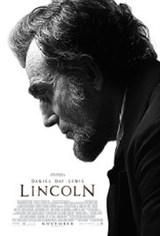 Lincoln - Dublado