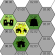 [Three Hexes] When Good PCs Go Bad