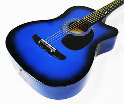 The Book Review Which Guitar To Buy For Beginners In India 6