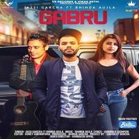 Gabru   Jassi Garchanew song