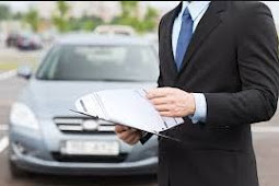 Some Brief Tips To Help You Get Cheap Car Insurance