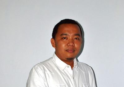 Kader PAN Bengkulu Tetap Solid Dukung Helmi Hasan Kembali Pimpin Kota Bengkulu