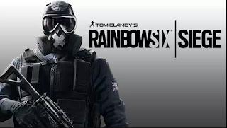تحميل لعبة Rainbow Six Siege 1.0.291 للاندرويد كاملة اخر اصدار