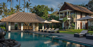 Various Vacancies at Seseh Beach Villas Canggu
