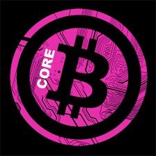 Cara Mendapatkan BitCore (BTX) Gratis Untuk Pemula