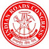 Indian Road Congress Recruitments 2016 (Opening Vacancies - 5)