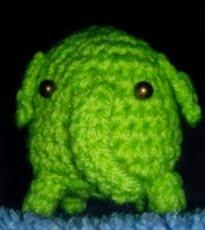 http://translate.googleusercontent.com/translate_c?depth=1&hl=es&rurl=translate.google.es&sl=en&tl=es&u=http://thedollshlop.tumblr.com/post/31919835302/tiny-tree-trunks-doll-pattern-heres-a-simple&usg=ALkJrhhUcNYK3mWJu7HGzVP9wafAKzwGRg