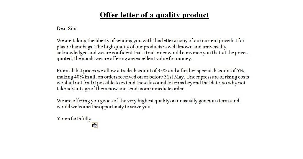 Letter Orders Rent Interpretomics Co