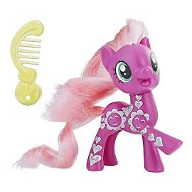 My Little Pony Pony Friends Singles Cheerilee Brushable Pony