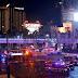 Μακελειό στο Λας Βέγκας: 50 νεκροί, 406 τραυματίες! Ανέλαβε την ευθύνη το ΙΚ