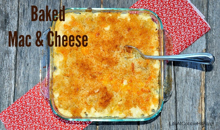 America S Test Kitchen Mac And Cheese Stovetop
