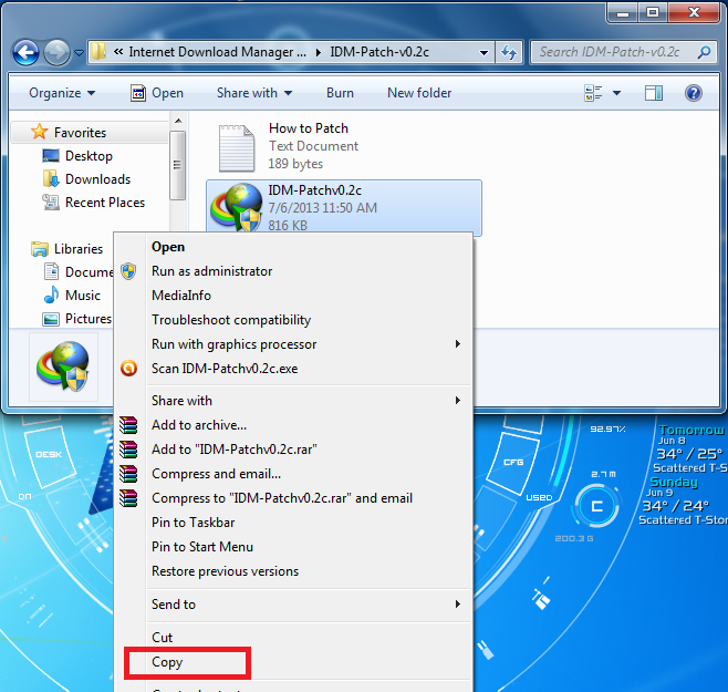 Internet Download Manager: the fastest download accelerator