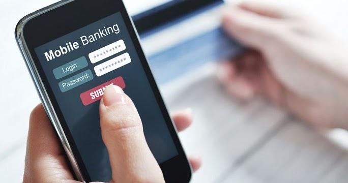 Mobile Banking Muat Virus Berbahaya, Ini Cara Atasinya