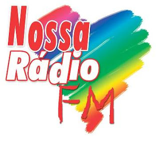 Nossa Rádio FM de Bonfinópolis e Goiânia GO ao vivo