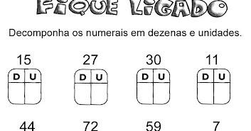 90e65bb44be Testes online de matematica para concursos