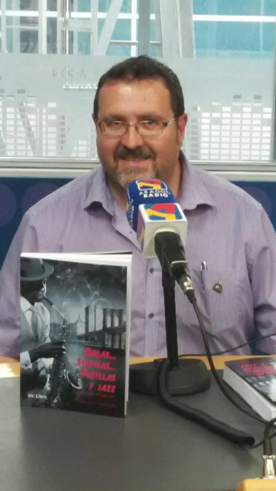 Gonzalo-Javier Gonzalvo ESCRITOR.: Curriculum Vitae Literario