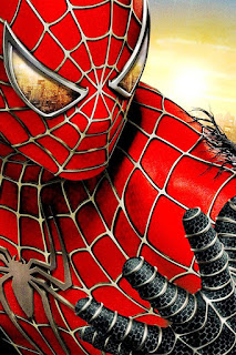 Gambar Wallpaper Spiderman Untuk Iphone Android