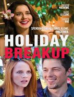 OHoliday Breakup