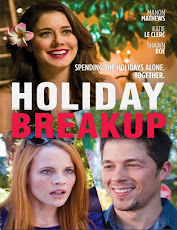 pelicula Holiday Breakup (2016)