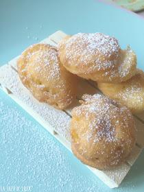 buñuelos-sin-relleno-con-azúcar-glas