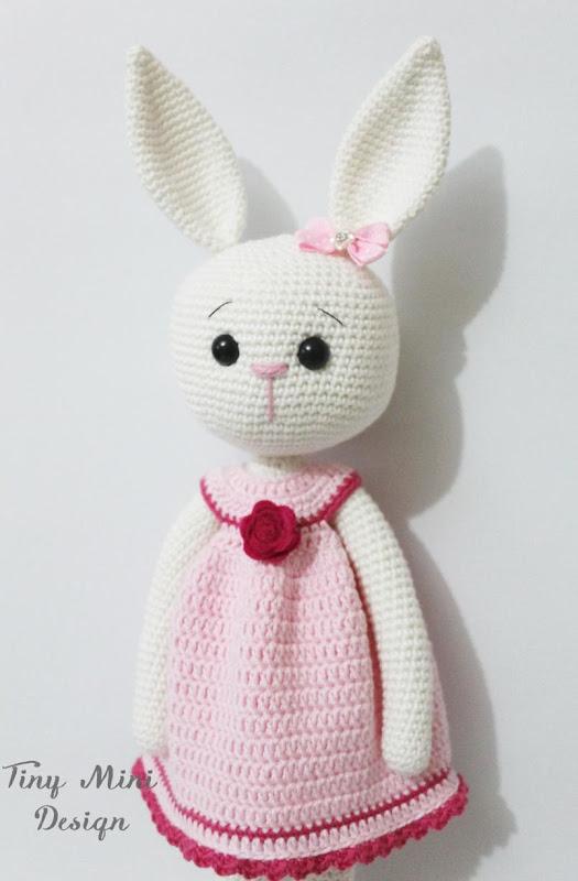 Excelente Patrón Subordinados Crochet Imagen - Ideas de Patrones de ...