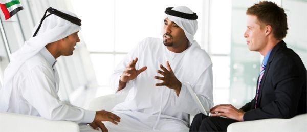 محامي في ابو ظبي