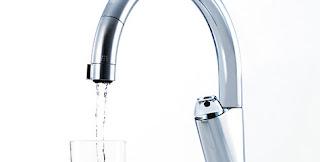 リシェルSI タッチレス浄水器