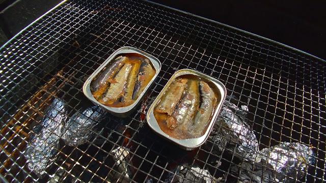 長崎市でバーベキュー(BBQ)をするならあぐりの丘へ