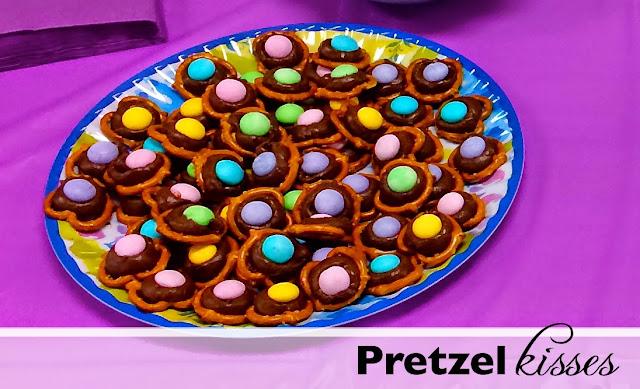 http://www.thislittlehouseblog.com/2014/06/pretzel-kisses-recipe.html