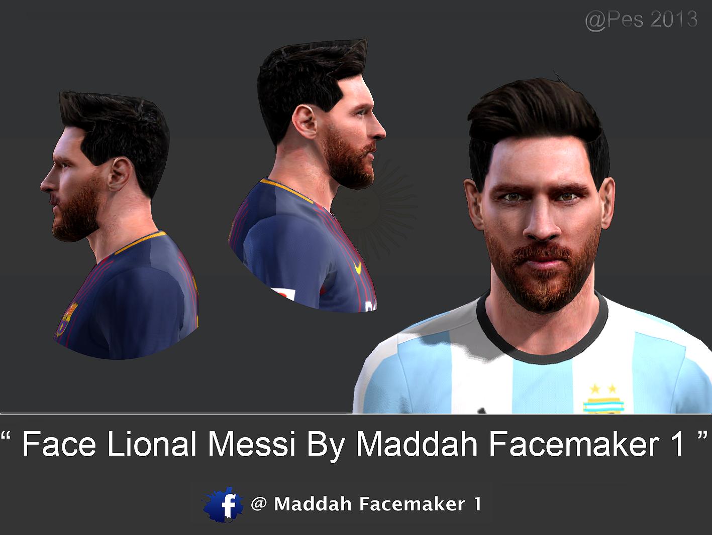maddah