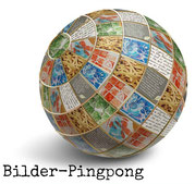 http://jahreszeitenbriefe.blogspot.de/2016/04/bilder-pingpong-april-2016-im-doppelpack.html