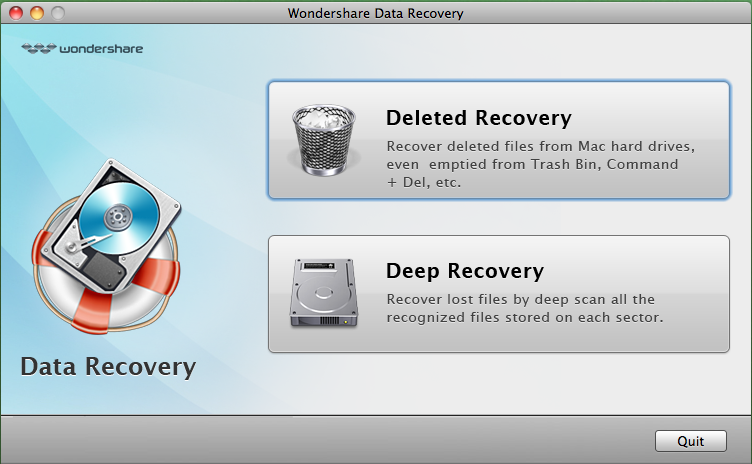 wondershare data recovery crack free download