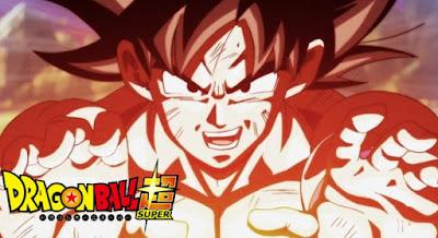Dragon Ball Super Capítulo 131 Sub Español