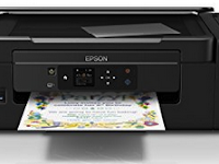 Epson ET-2650 driver download for Windows, Mac, Linux