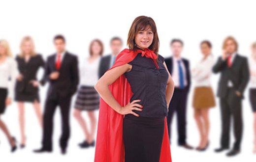empowering-employees.jpg
