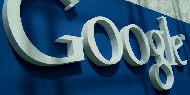 đăng ký google adsense thành công