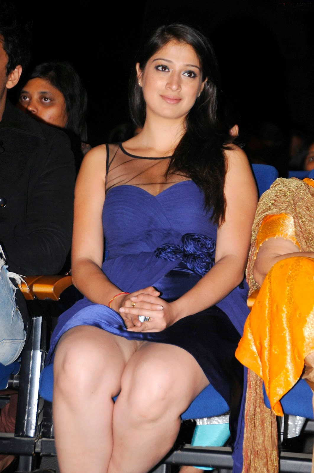 Bollywood Hot Actress Without Clothes