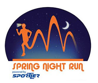 spring-night-run