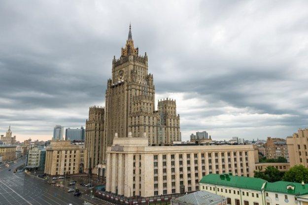 Ρωσία: «Όχι» στην ανταλλαγή κρατούμενου για κατασκοπεία Αμερικανού πρώην πεζοναύτη