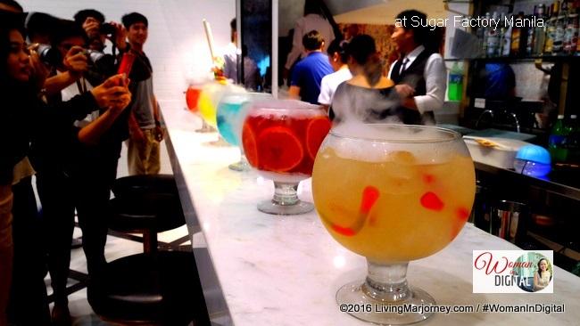 Sugar-Factory-Goblets