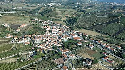 Carvalhal (Torres Vedras)