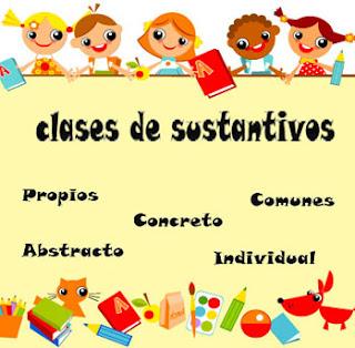 http://www.joaquincarrion.com/Recursosdidacticos/QUINTO/datos/01_Lengua/datos/rdi/U04/05.htm