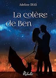 http://www.rebelleediti.odns.fr/produit/la-confrerie-des-chats-de-gouttiere-2-la-colere-de-ben/