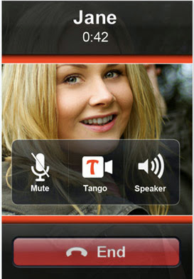 Amazing Video Calling Apps For Android Mobiles - PAKLeet