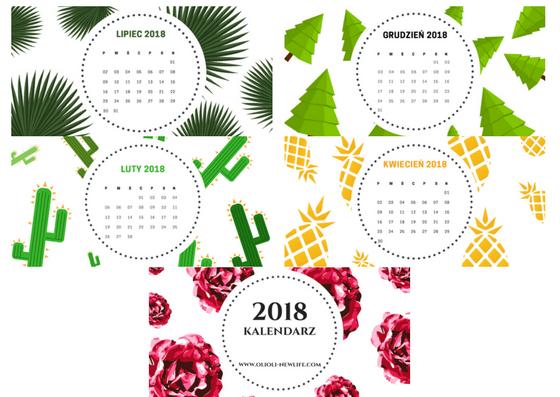https://www.dropbox.com/s/o7ens6a4uml3j27/kalendarz%202018%20%2833%29.pdf?dl=0